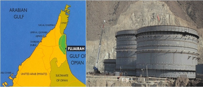 fujairah-hydrocarbon-terminal